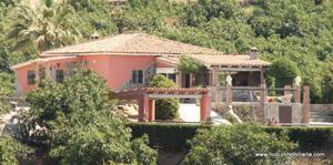 Venta Vivienda Casa-Chalet coín, zona de - coín