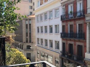 Houses to rent at España