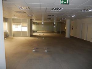 Alquiler oficinas en san blas madrid capital fotocasa for Alquiler oficinas madrid capital
