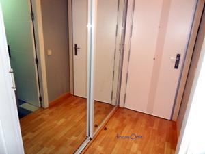 Apartamento en Venta en Móstoles - Zona Norte - Universidad en Móstoles / Zona Norte - Universidad en Móstoles
