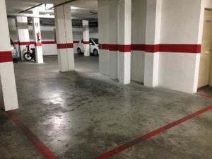 Garaje en Venta en Arroyo de San Andres / Centro