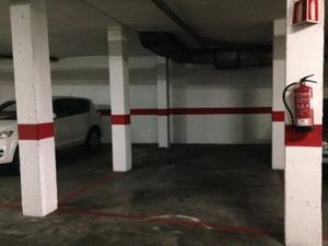 Garaje en Venta en Arroyo de San Lorenzo / Centro