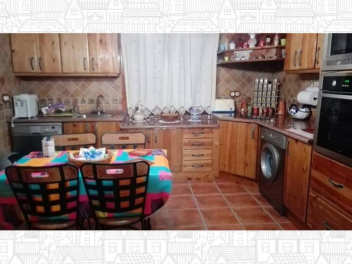 Foto 2 de Chalet en Arcas Del Villar, Zona De - Villar De Olalla / Villar de Olalla