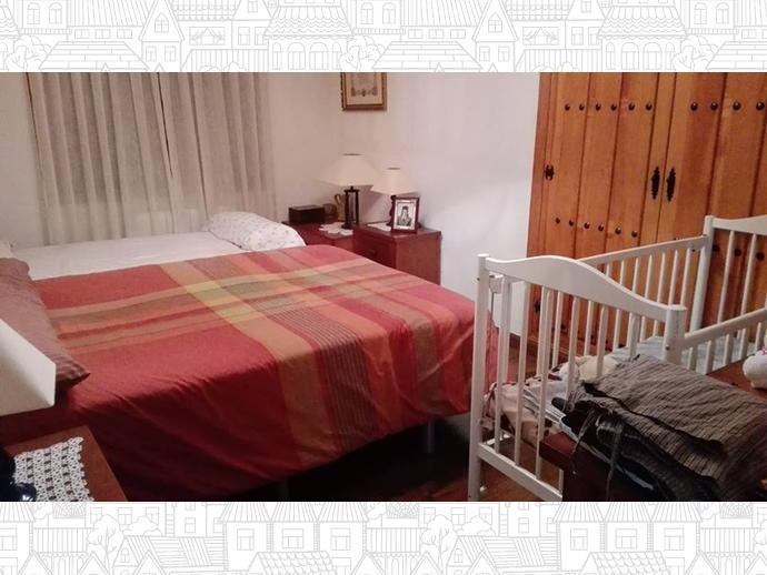 Foto 4 de Chalet en Arcas Del Villar, Zona De - Villar De Olalla / Villar de Olalla
