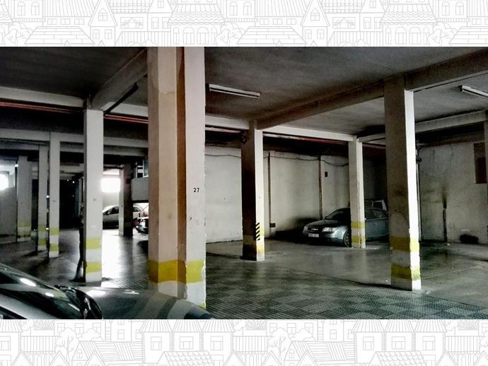 Foto 3 de Local comercial en  Diego Jiménez / Centro, Cuenca Capital