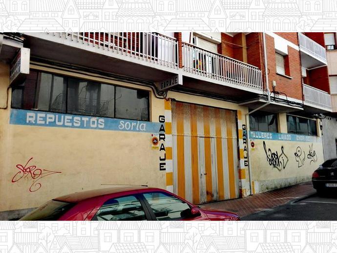 Foto 5 de Local comercial en  Diego Jiménez / Centro, Cuenca Capital