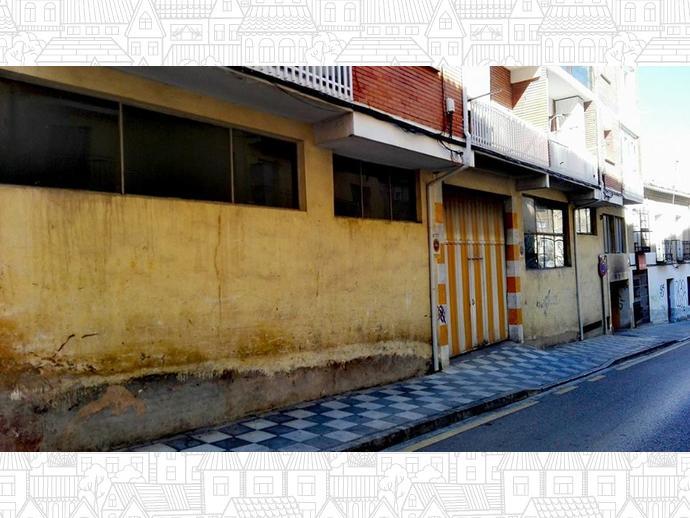 Foto 8 de Local comercial en  Diego Jiménez / Centro, Cuenca Capital
