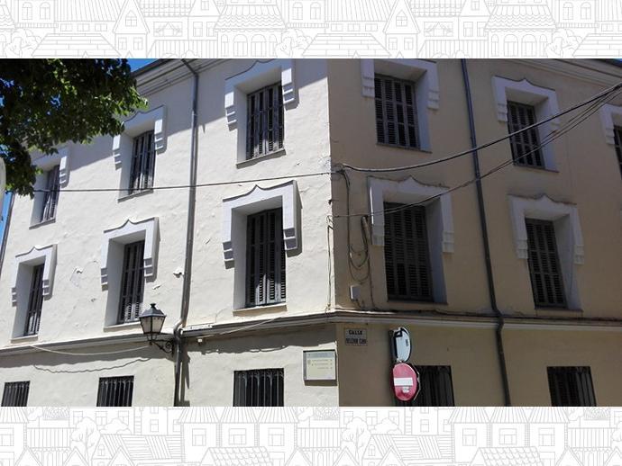 Foto 1 de Chalet en Cuenca Capital - Casco Histórico / Casco Histórico, Cuenca Capital