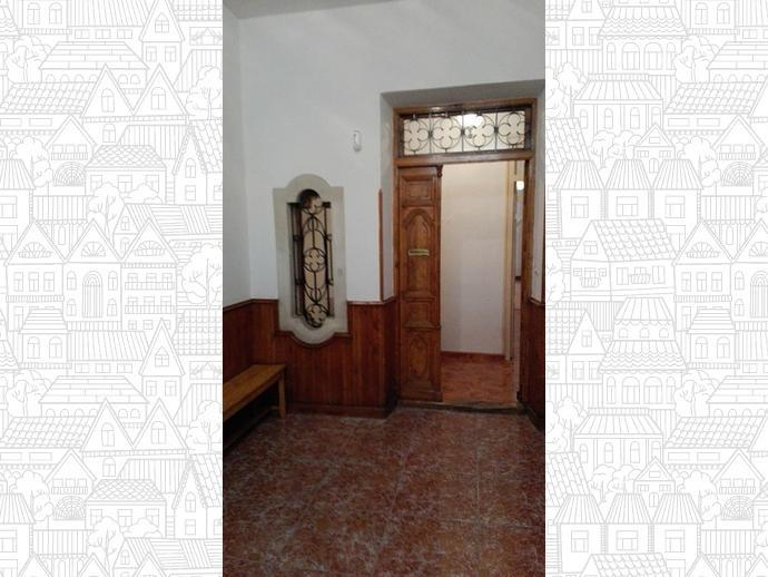 Foto 16 de Chalet en Cuenca Capital - Casco Histórico / Casco Histórico, Cuenca Capital