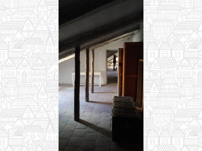Foto 20 de Chalet en Cuenca Capital - Casco Histórico / Casco Histórico, Cuenca Capital