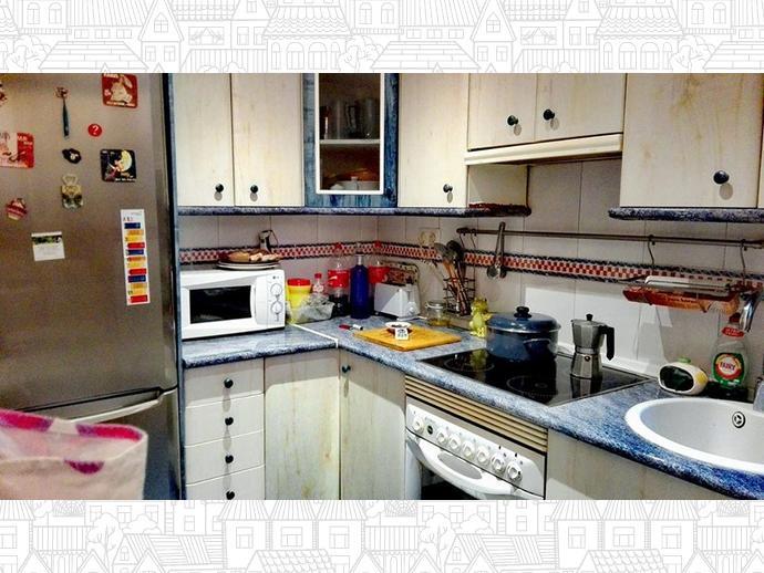 Foto 1 de Apartamento en  Tintes, 1 / Centro, Cuenca Capital