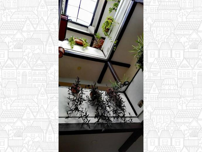 Foto 9 de Apartamento en Calle Tintes 1 / Centro, Cuenca Capital