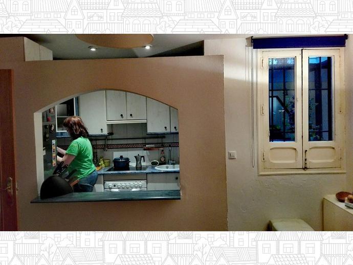 Foto 2 de Apartamento en Calle Tintes 1 / Centro, Cuenca Capital