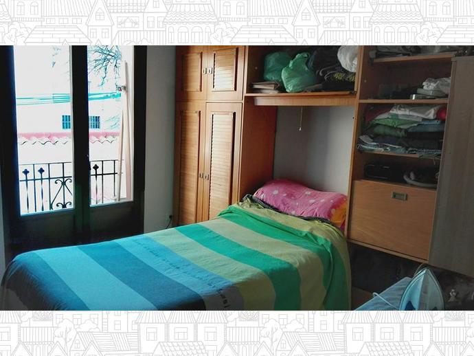 Foto 3 de Apartamento en Calle Tintes 1 / Centro, Cuenca Capital
