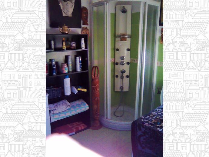 Foto 6 von Appartement in Strasse Canaleja / Casco Histórico, Cuenca Capital