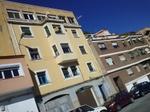 Vivienda Piso avenida alfares