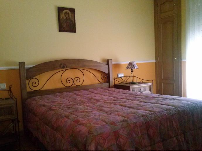 Foto 4 de Casa adosada en  Colegio Estudio / Arcas del Villar
