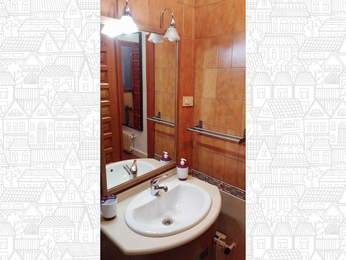 Foto 8 de Apartamento en Calle San Juan / Casco Histórico, Cuenca Capital
