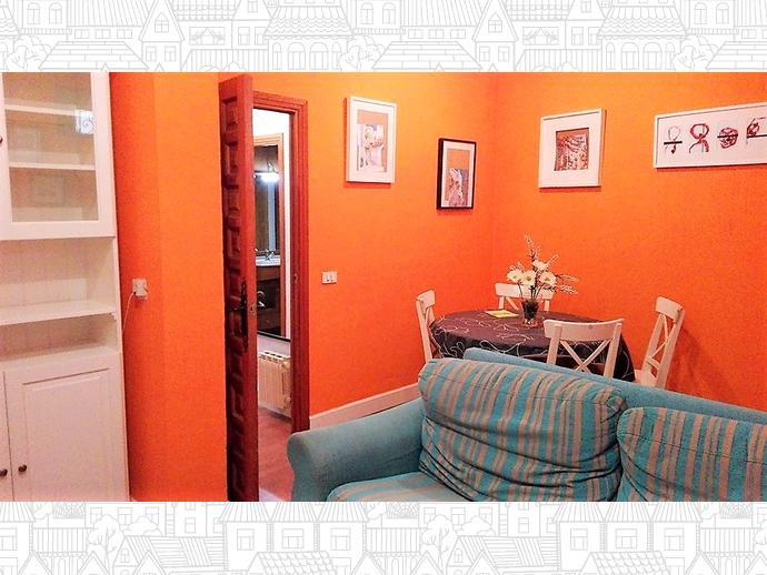 Foto 2 de Apartamento en Calle San Juan / Casco Histórico, Cuenca Capital