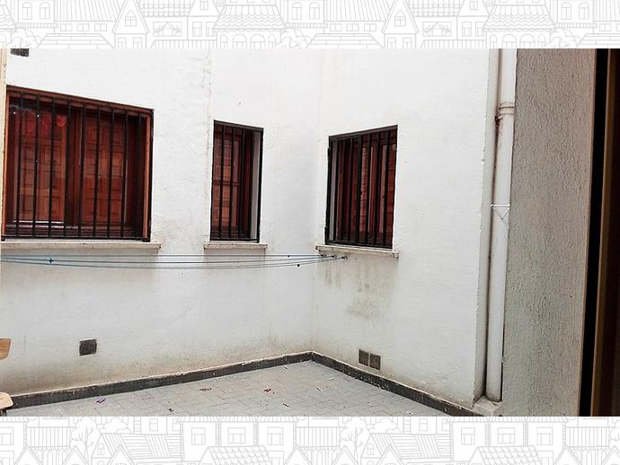 Foto 10 de Apartamento en Calle San Juan / Casco Histórico, Cuenca Capital