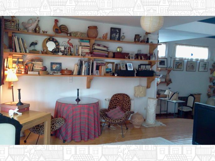Foto 13 von Haus in Villalba De La Sierra, Zona De - Villalba De La Sierra / Villalba de la Sierra