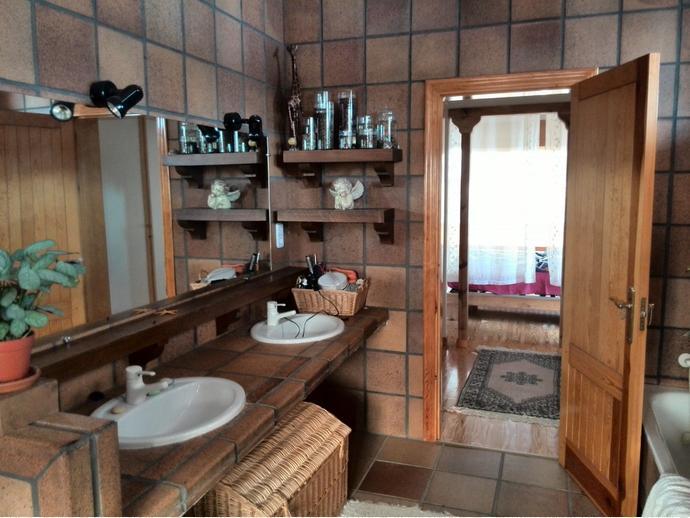 Foto 11 von Haus in Villalba De La Sierra, Zona De - Villalba De La Sierra / Villalba de la Sierra