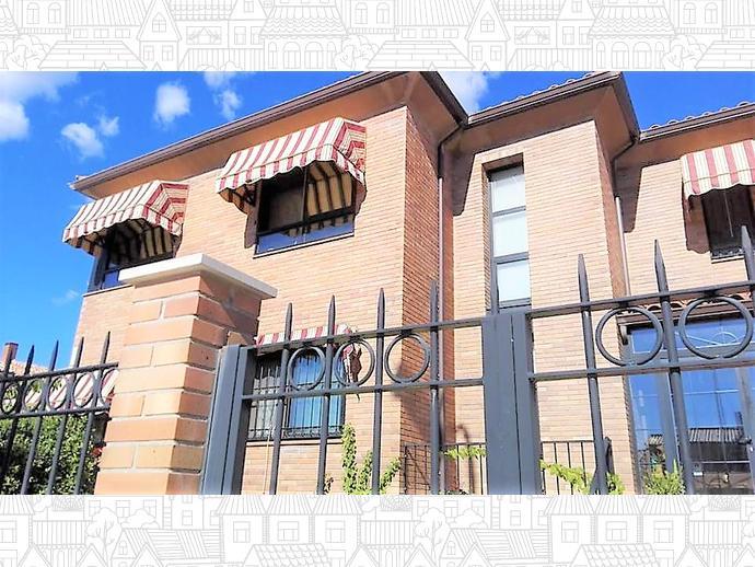 Foto 8 de Casa adosada en Cuenca Capital - San Fernando - Carretera De Valencia / San Fernando - Carretera de Valencia, Cuenca Capital