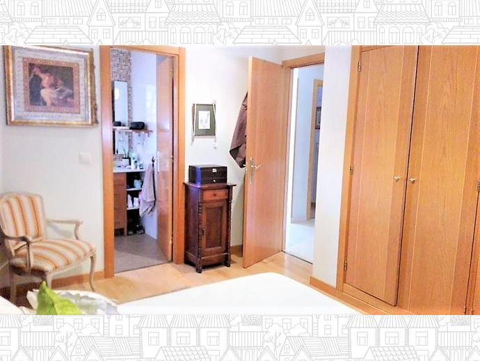 Foto 12 de Casa adosada en Cuenca Capital - San Fernando - Carretera De Valencia / San Fernando - Carretera de Valencia, Cuenca Capital