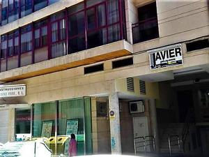 Garagenstellplätze zum verkauf in Serranía Media