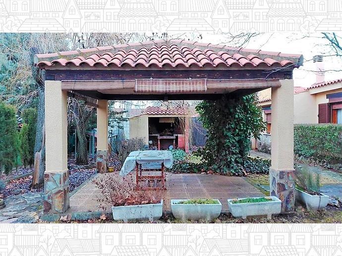 Foto 17 de Chalet en Urbanización Cañada Molina / Arcas del Villar