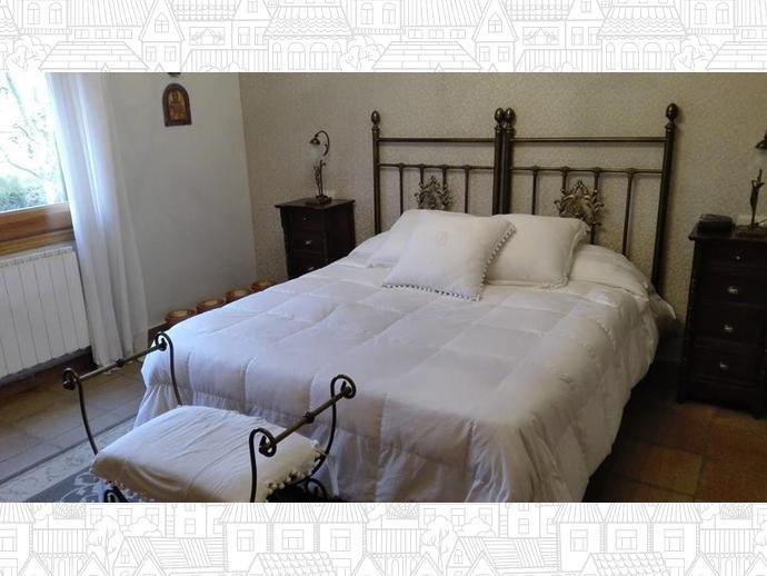 Foto 8 de Chalet en Urbanización Cañada Molina / Arcas del Villar