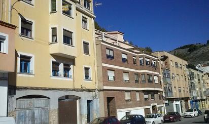Inmuebles de EUROLAR INMOBILIARIA  en venta en España