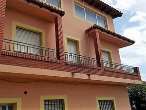 Wohnimmobilien zum verkauf in Talayuelas
