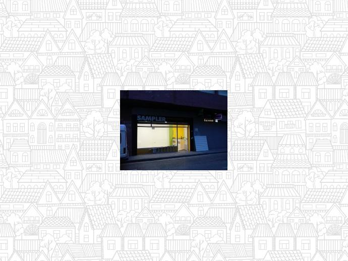 Foto 5 de Local comercial en Calle Escultor Martínez Bueno 8 / Centro, Cuenca Capital