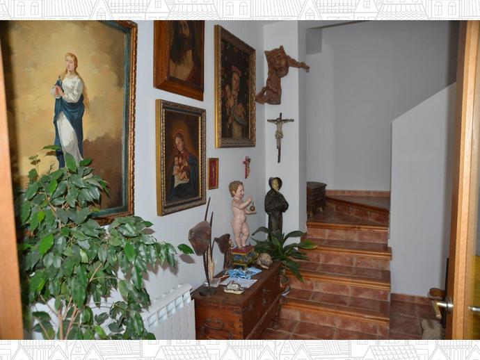 Foto 1 de Finca rústica en Cuenca Capital - La Melgosa / Reyes Católicos - Paseo San Antonio, Cuenca Capital