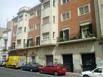 Commercial premises avenida castilla-la mancha