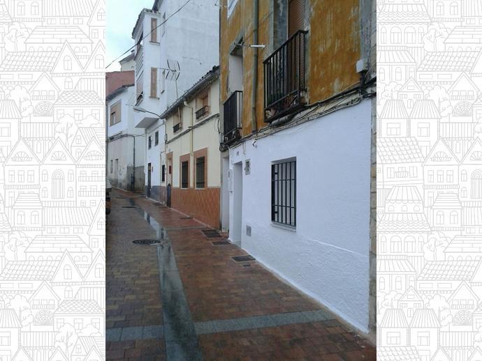 Foto 10 de Apartamento en Cuenca Capital - Los Tiradores / Los Tiradores, Cuenca Capital