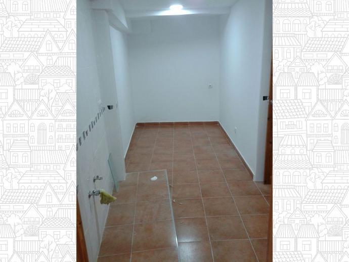 Foto 7 de Apartamento en Cuenca Capital - Los Tiradores / Los Tiradores, Cuenca Capital