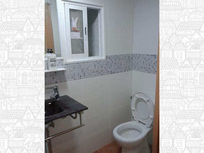 Foto 8 de Apartamento en Cuenca Capital - Los Tiradores / Los Tiradores, Cuenca Capital