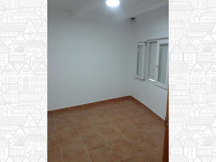 Foto 4 de Apartamento en Cuenca Capital - Los Tiradores / Los Tiradores, Cuenca Capital