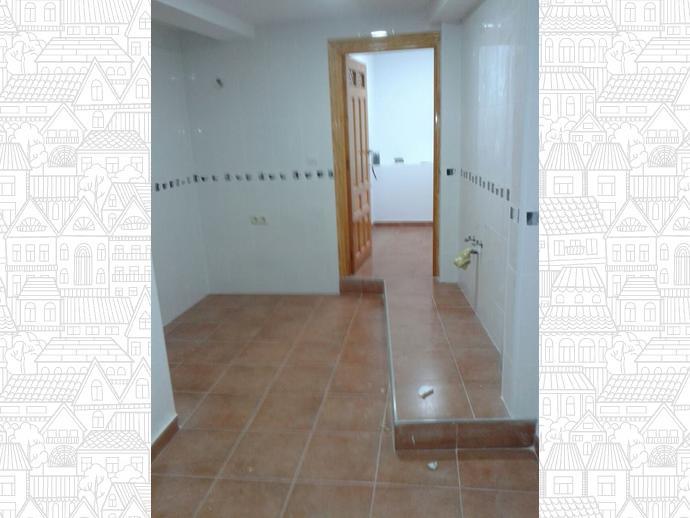 Foto 5 de Apartamento en Cuenca Capital - Los Tiradores / Los Tiradores, Cuenca Capital