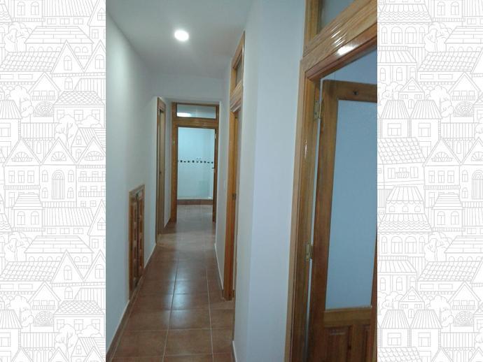 Foto 3 de Apartamento en Cuenca Capital - Los Tiradores / Los Tiradores, Cuenca Capital