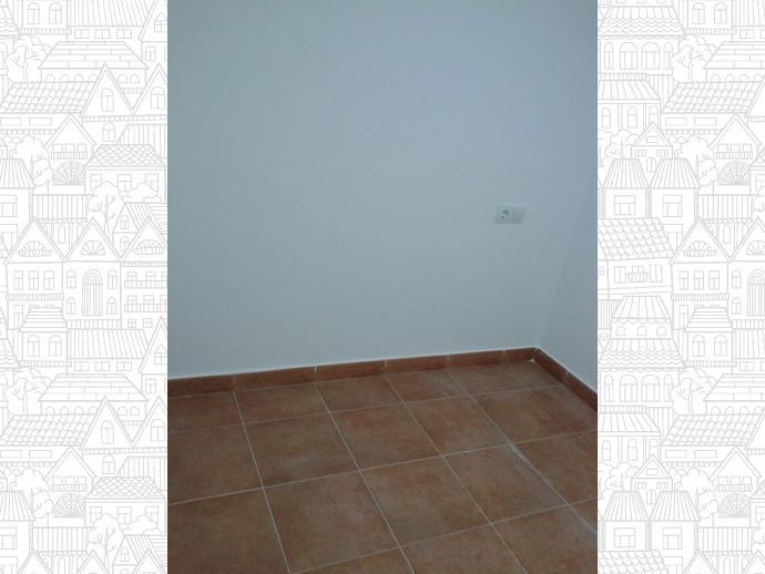Foto 9 de Apartamento en Cuenca Capital - Los Tiradores / Los Tiradores, Cuenca Capital