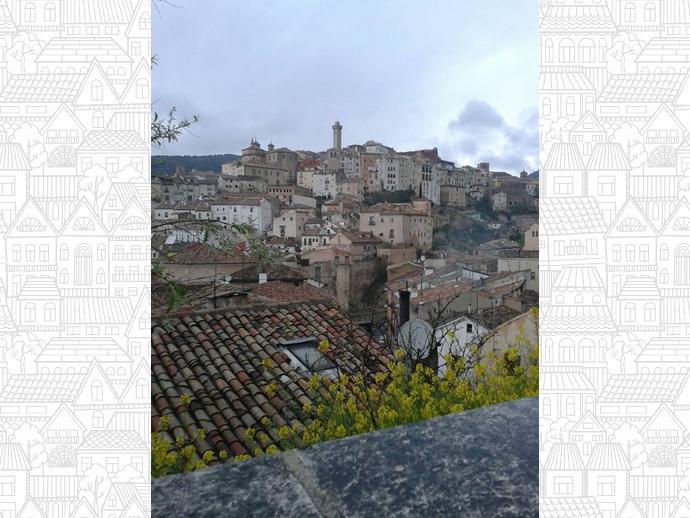 Foto 1 de Apartamento en Cuenca Capital - Los Tiradores / Los Tiradores, Cuenca Capital
