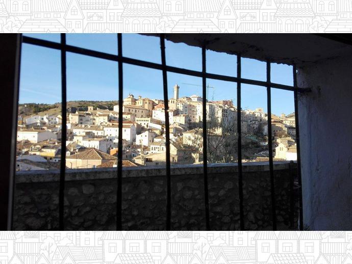 Foto 2 de Apartamento en Cuenca Capital - Los Tiradores / Los Tiradores, Cuenca Capital