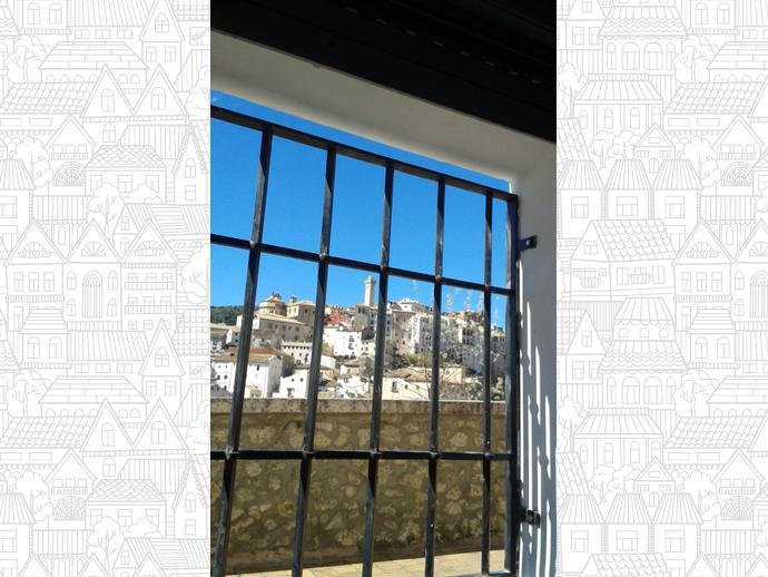 Foto 11 de Apartamento en Cuenca Capital - Los Tiradores / Los Tiradores, Cuenca Capital