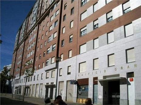 Trasteros de alquiler con opción a compra en España