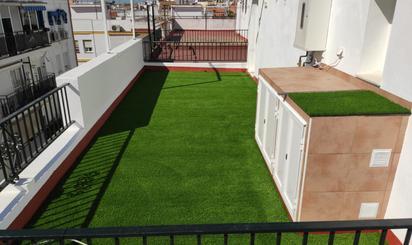 Viviendas y casas en venta en Sevilla Capital