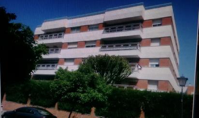 Viviendas en venta en Metro Gran Plaza, Sevilla