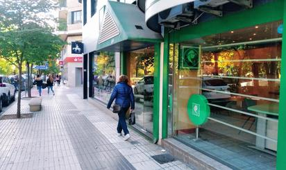 Geschäftsräume miete in Estación de Puertollano, Ciudad Real